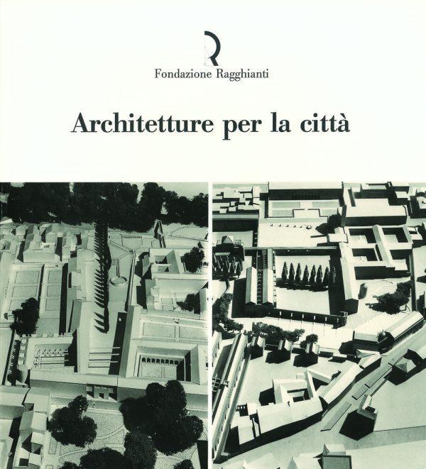 Architetture per la città (2-3)