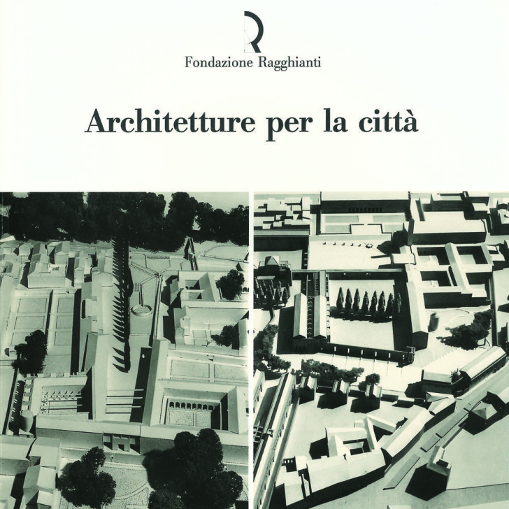 1-2 ARCHITETTURE PER LA CITTA