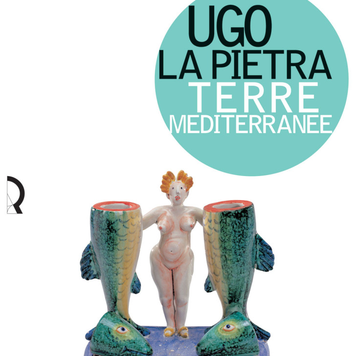 25-UGO-LA-PIETRA