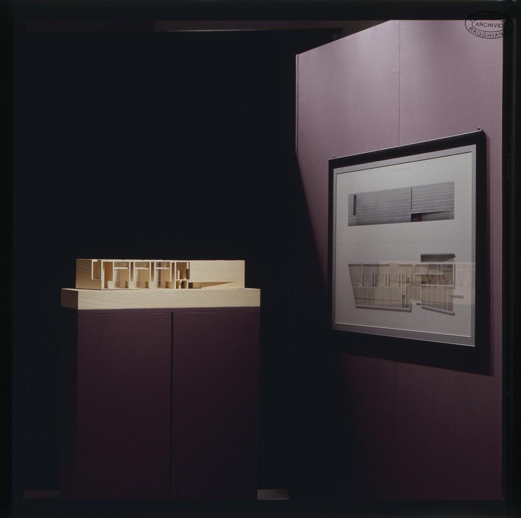 progetto museo henaux crediti giovanni battista romboni (1)
