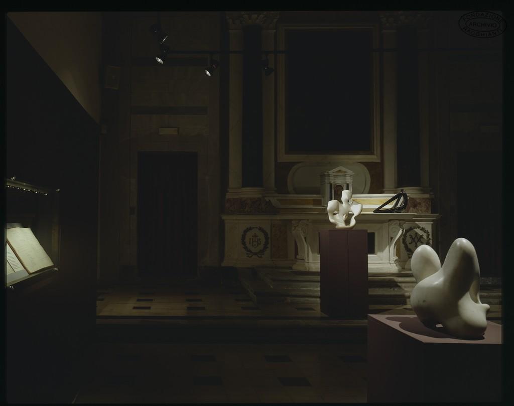 progetto museo henaux crediti giovanni battista romboni (12)