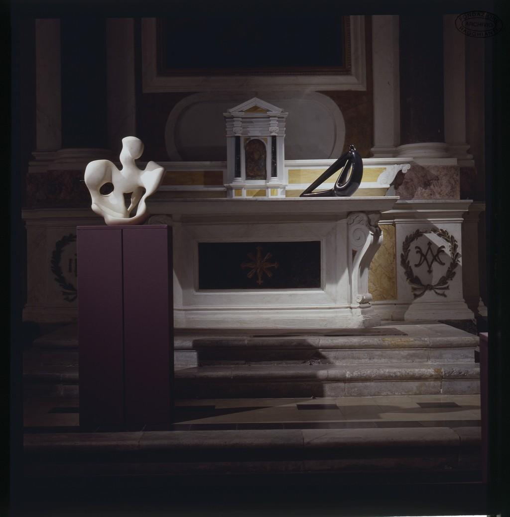 progetto museo henaux crediti giovanni battista romboni (4)