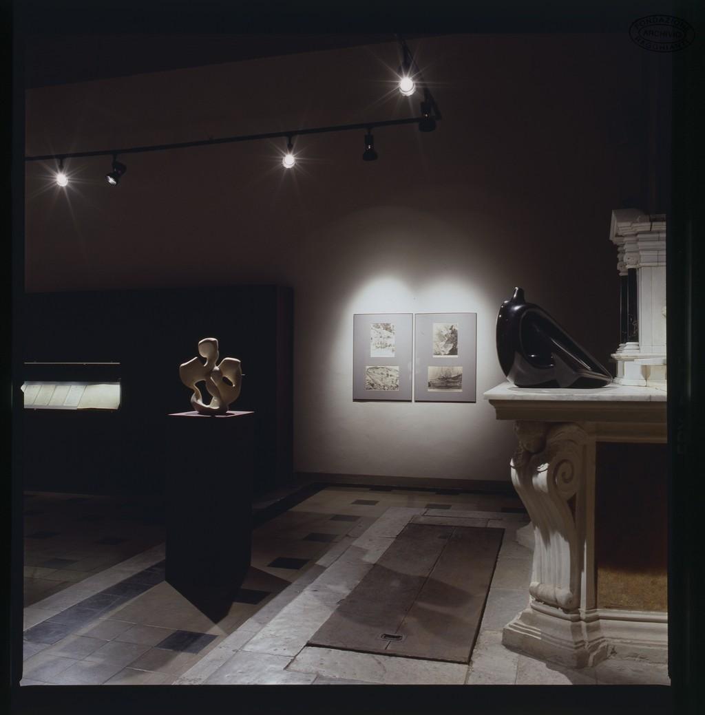 progetto museo henaux crediti giovanni battista romboni (5)
