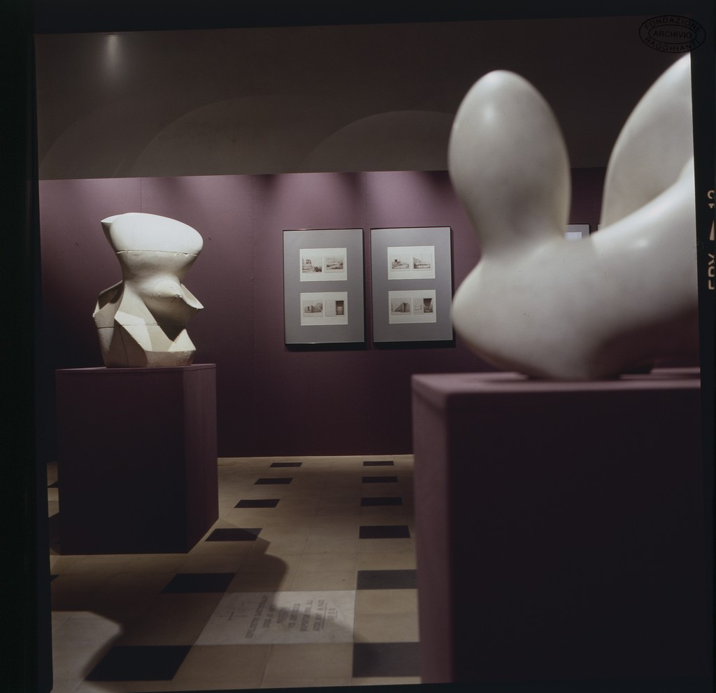 progetto museo henaux crediti giovanni battista romboni (6)