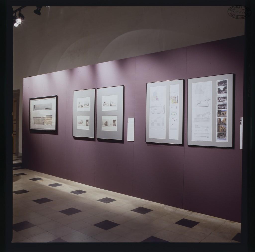 progetto museo henaux crediti giovanni battista romboni (7)