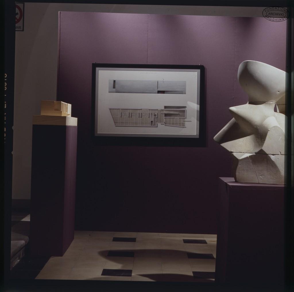progetto museo henaux crediti giovanni battista romboni (8)