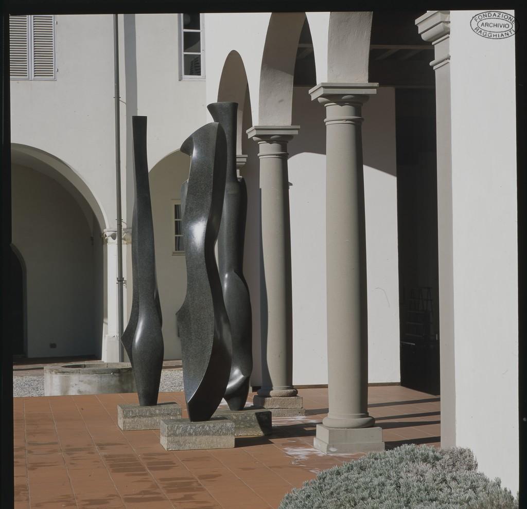 progetto museo henaux crediti giovanni battista romboni (9)