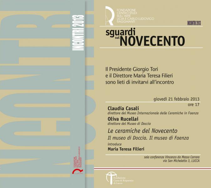 022013_doccia e faenza02