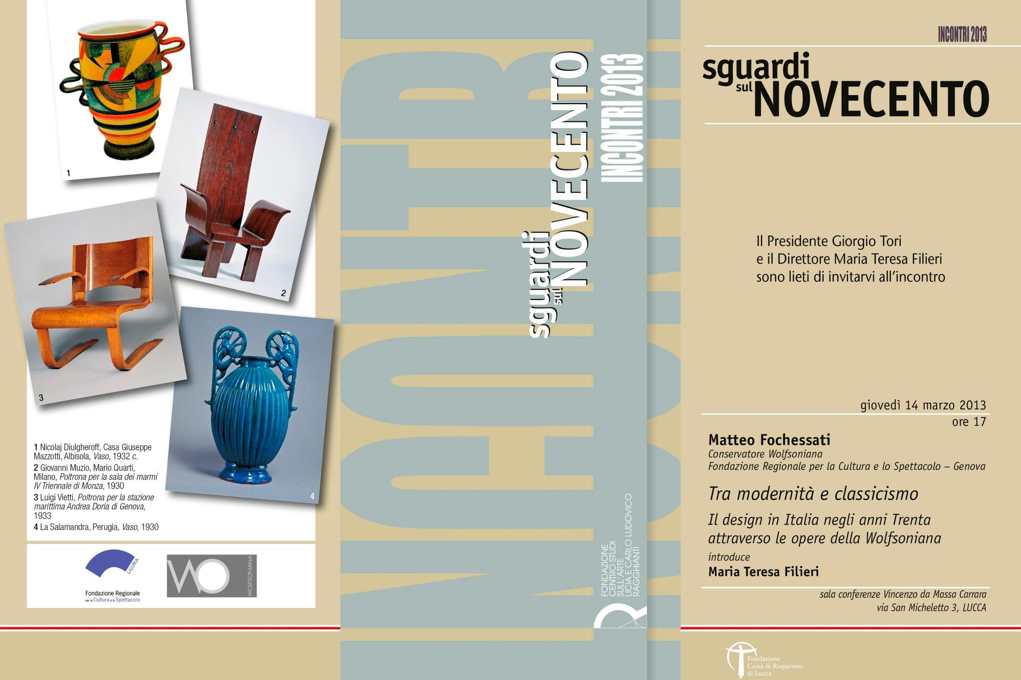 032013_modernità-e-classicismo01