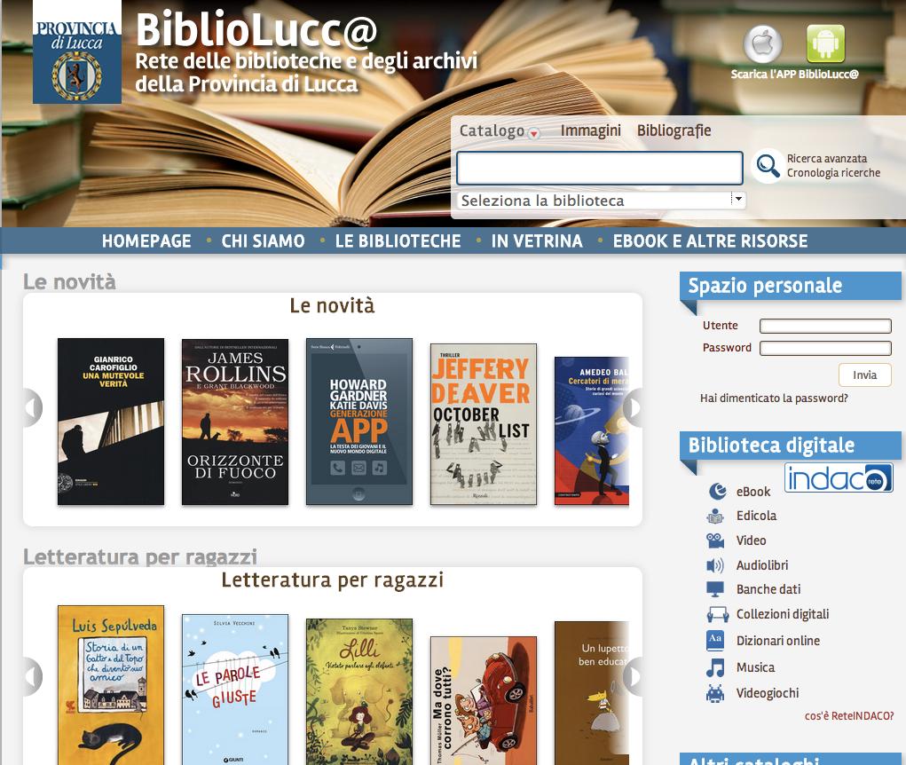 072014_bibliolucca