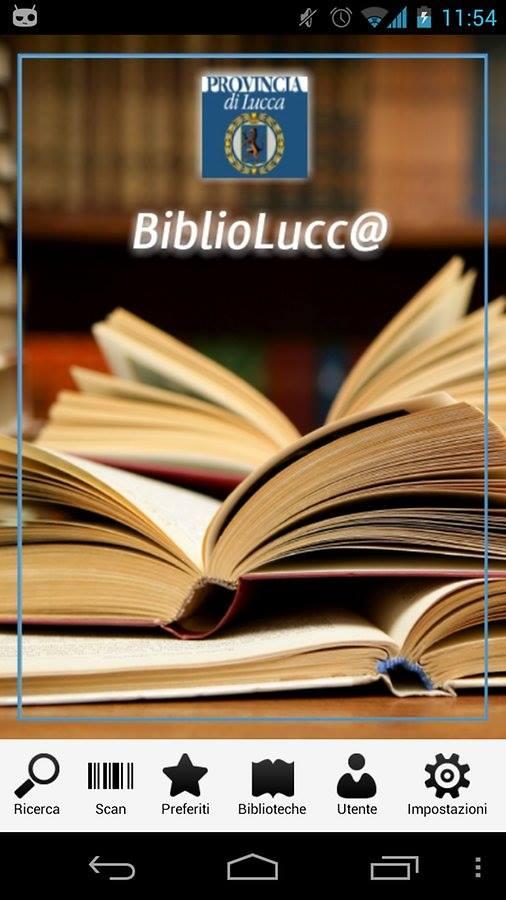 072014_bibliolucca01
