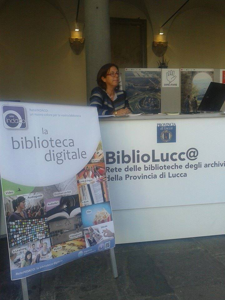 072014_bibliolucca02