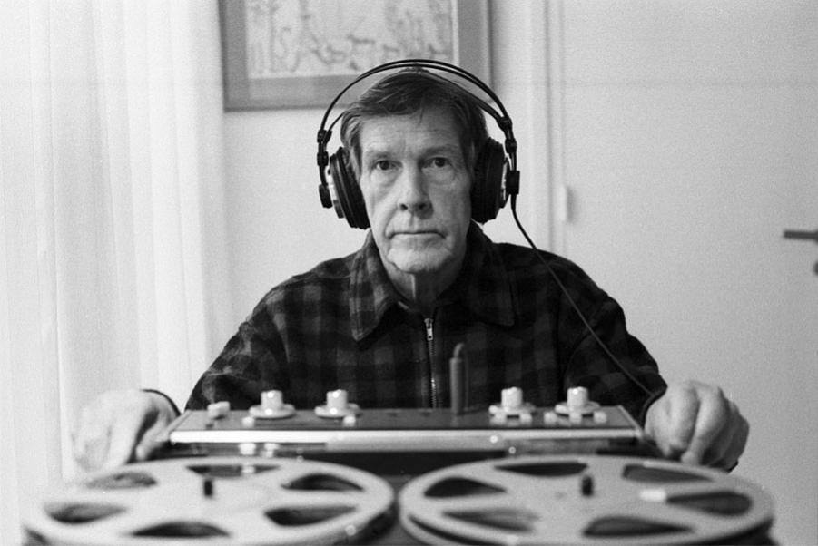 112014_americannotations04_johncage