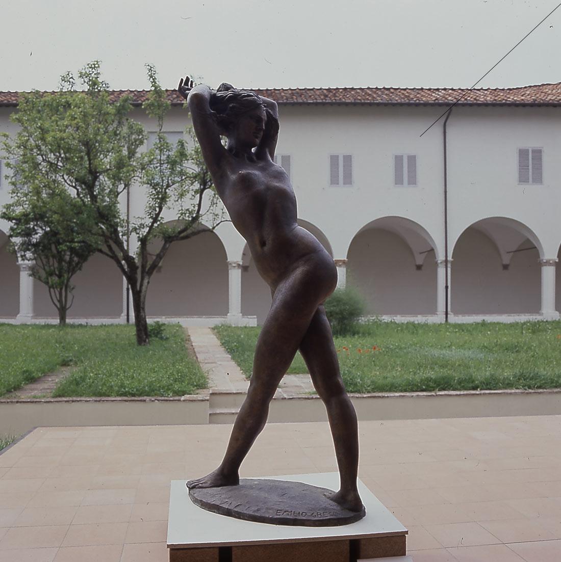 Emilio-Greco-mostra-3