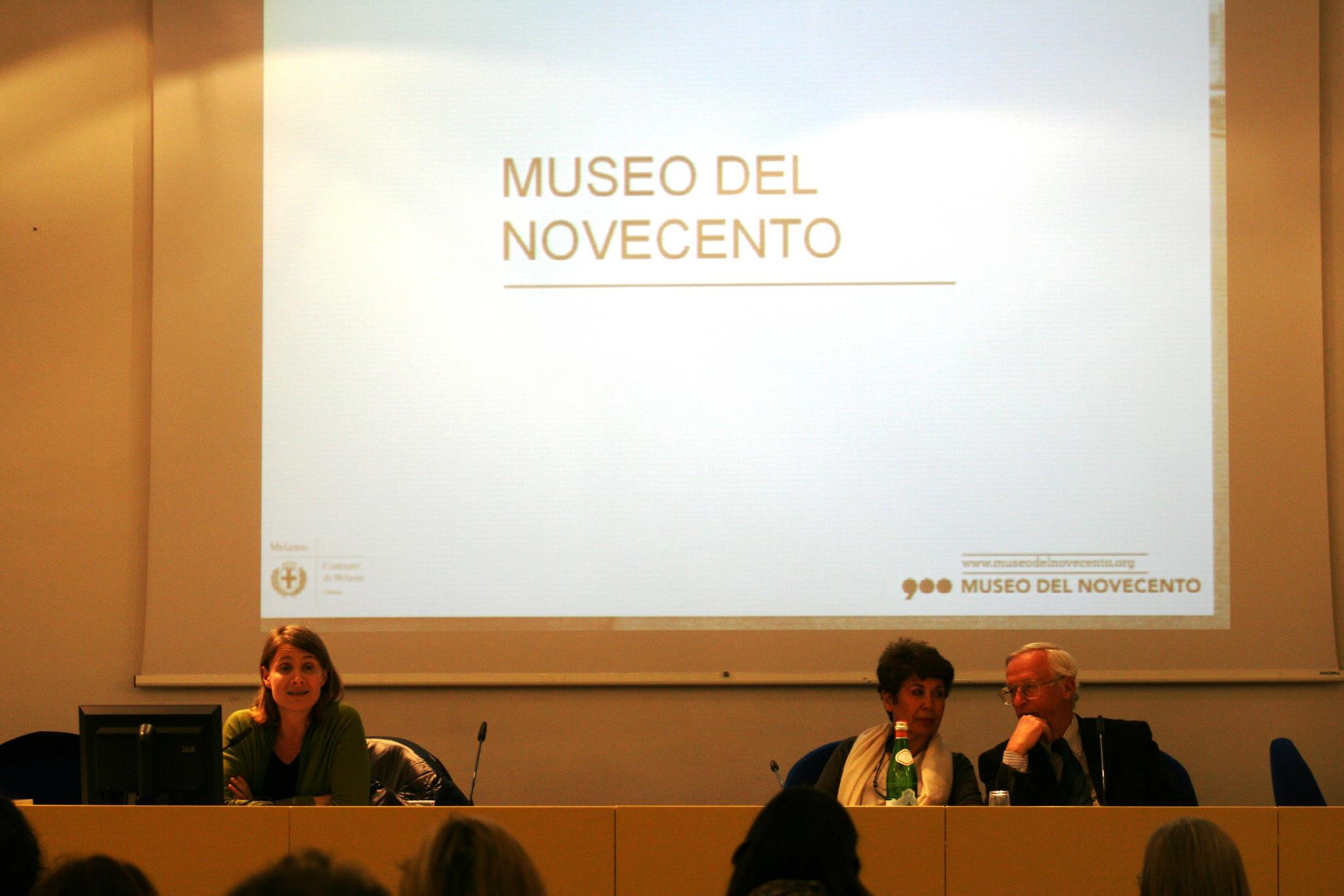 022012_museo novecento01