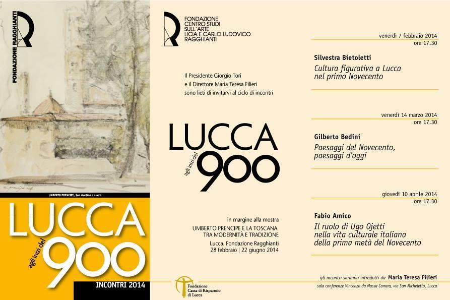 022014_lucca900_cultura figurativa