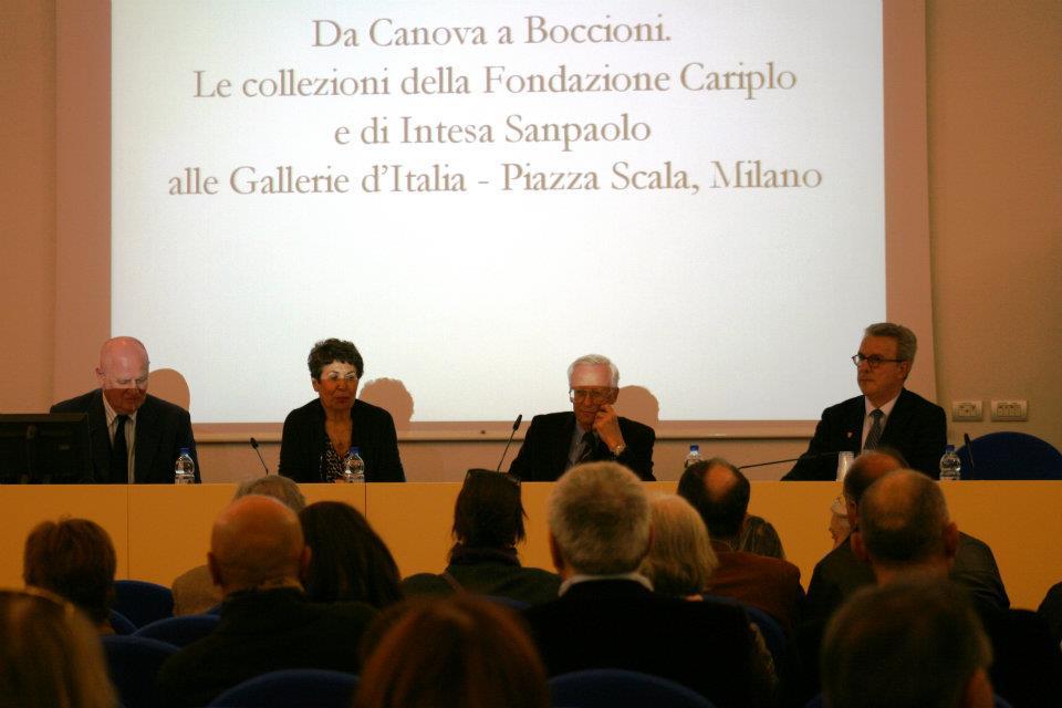 032012_gallerie d'italia01