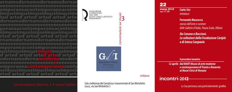 032012_gallerie d'italia02