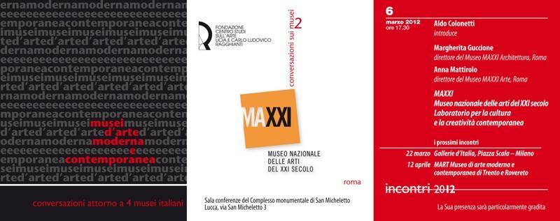 032012_maxxi02