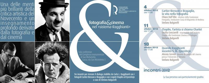 082012_fotografia e cinema in ragghianti01
