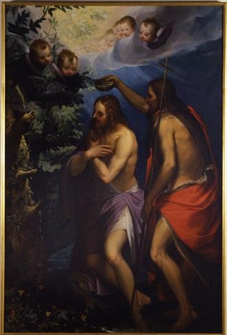 092014_ligozzi battesimo di cristo
