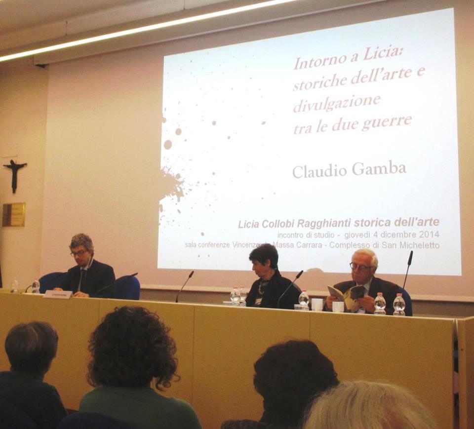 122014_liciacollobi_claudio gamba