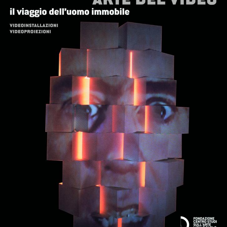 31 ARTE DEL VIDEO