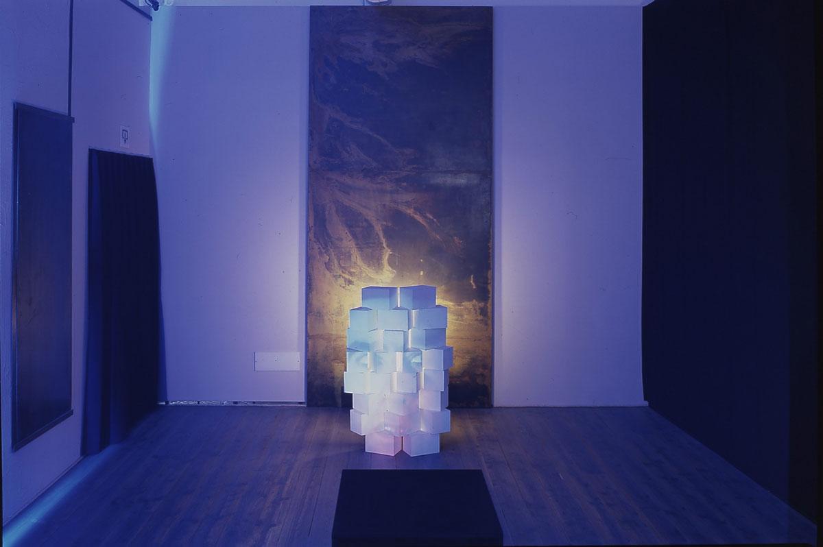 Arte-del-video-09