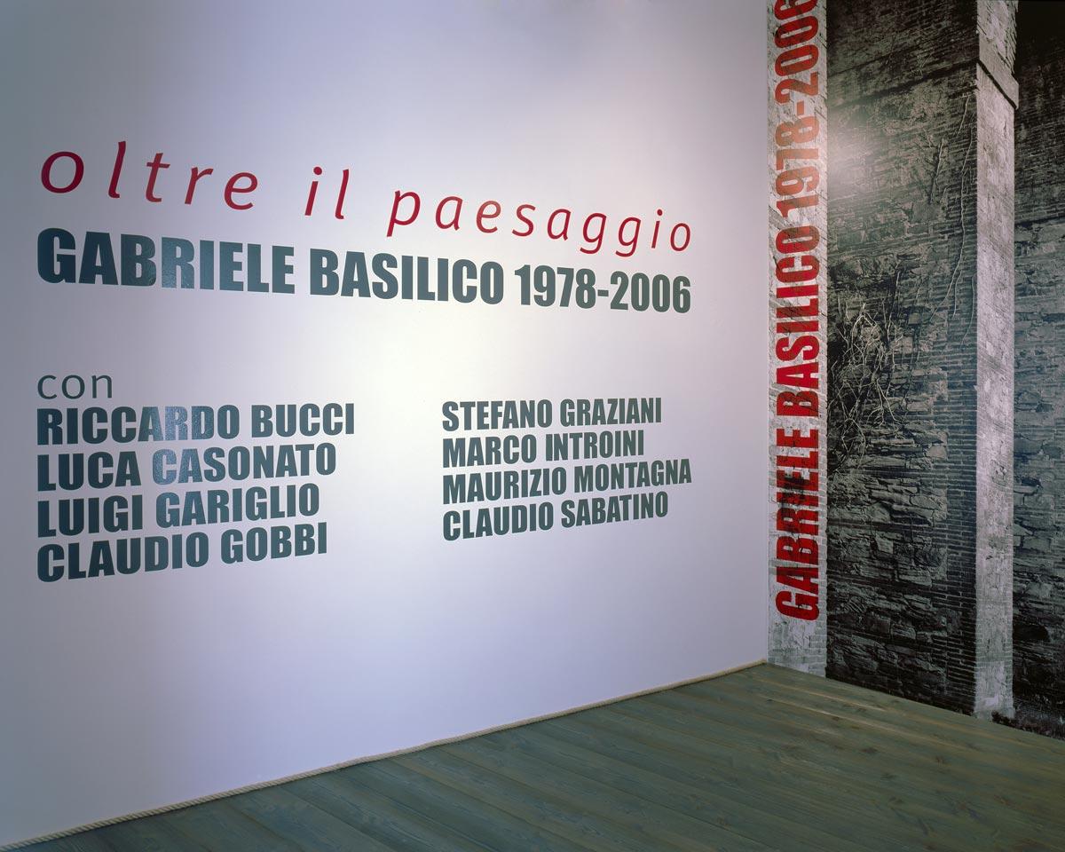 Basilico-06