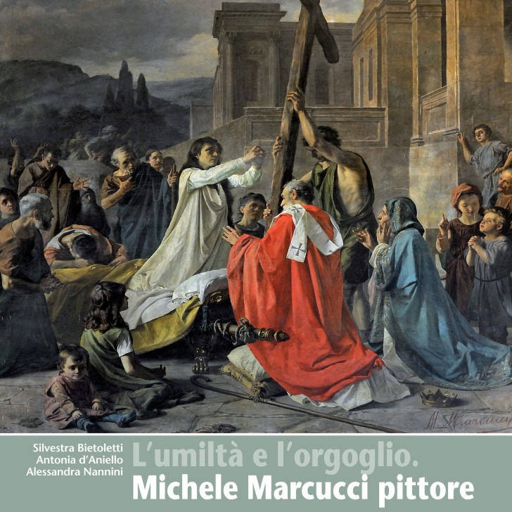 Marcucci