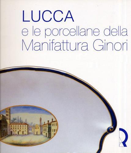 Ginori-10