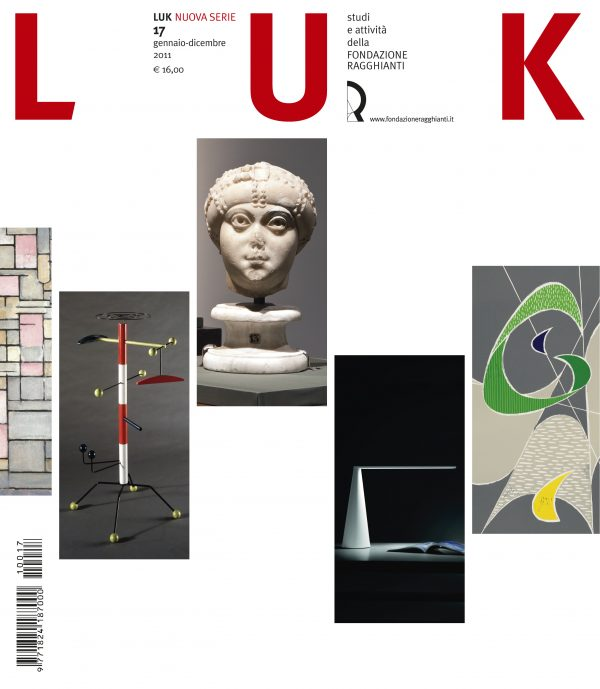 LUK n. 17, gennaio-dicembre 2011