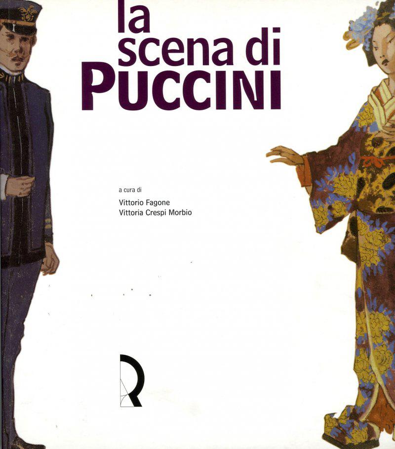 La-scena-di-puccini-11