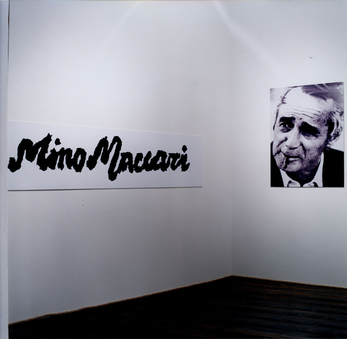 Maccari-03