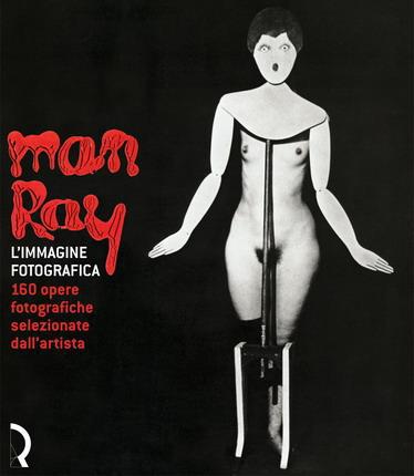 Man-Ray-07