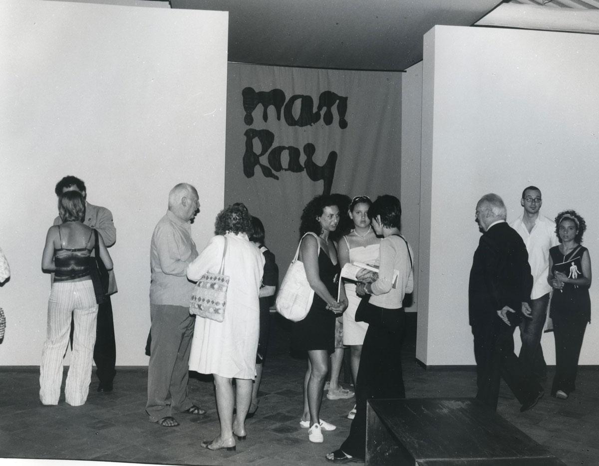 Man-Ray-12