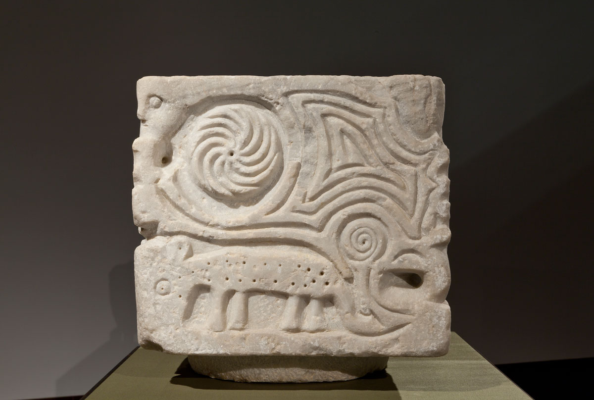 Medioevo-11