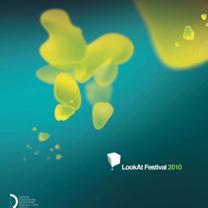 LookAt Festival 2010