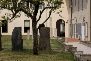 Fondazione Ragghianti San Micheletto � George Tate