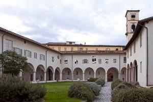 Complesso Monumentale San Micheletto � Luciano Calzolari