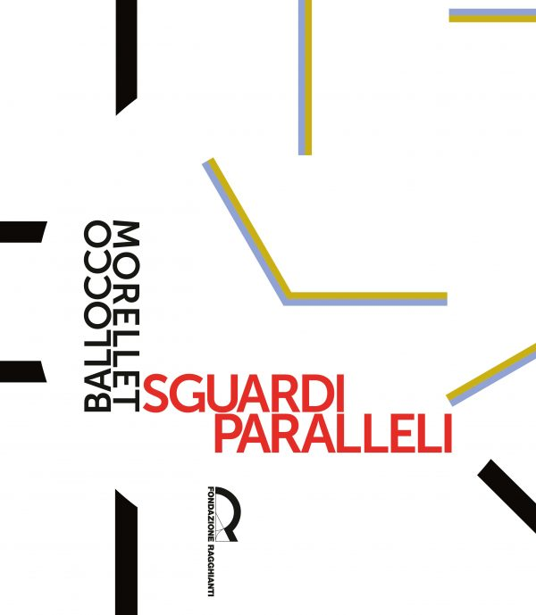 Sguardi paralleli: Ballocco Morellet