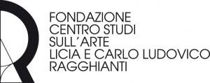 Logo Fondazione Ragghianti