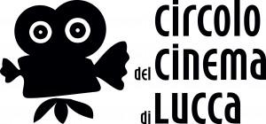 Logo del Circolo del Cinema