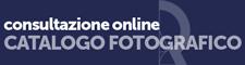 Catalogo fotografico Ragghianti