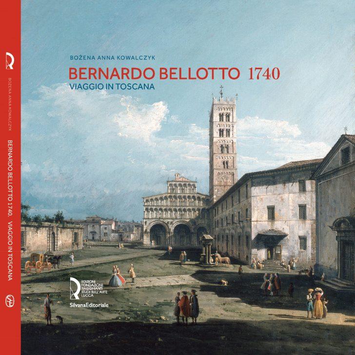 19-0510_BELLOTTO_copertine_p1-2